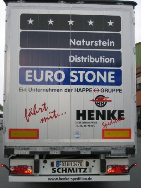 20060915-Henke-LH-00021.jpg