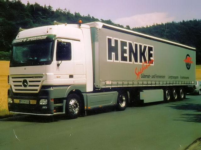 20060915-Henke-LH-00022.jpg