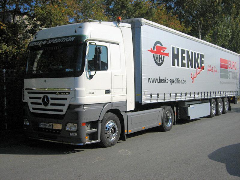 20060915-Henke-LH-00023.jpg