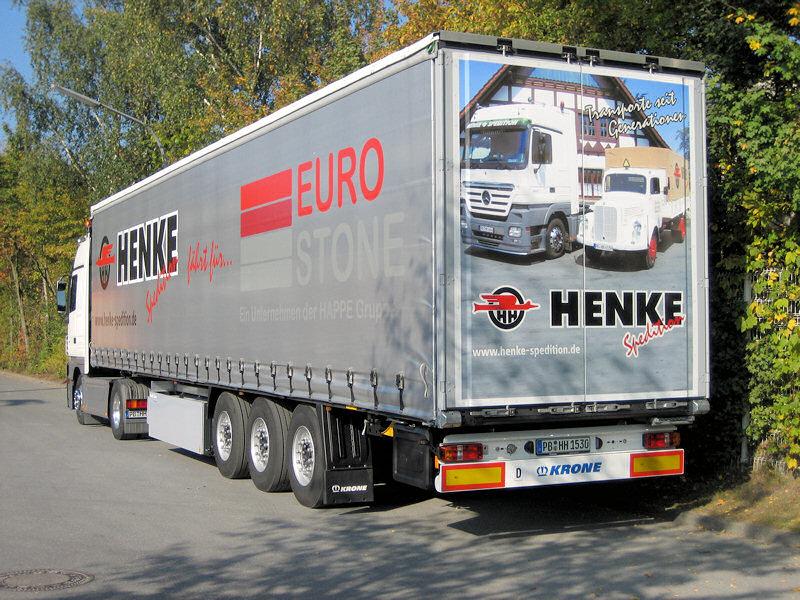 20060915-Henke-LH-00024.jpg