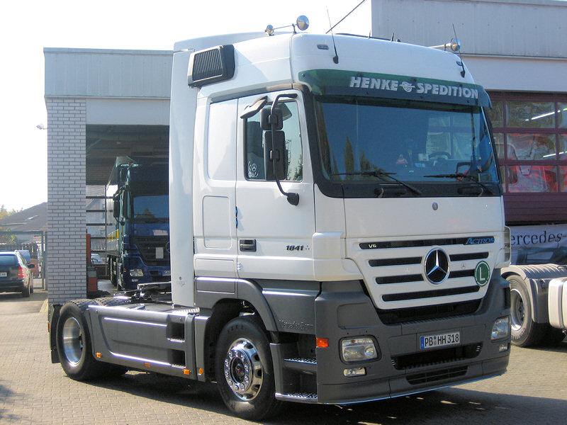 20060915-Henke-LH-00025.jpg