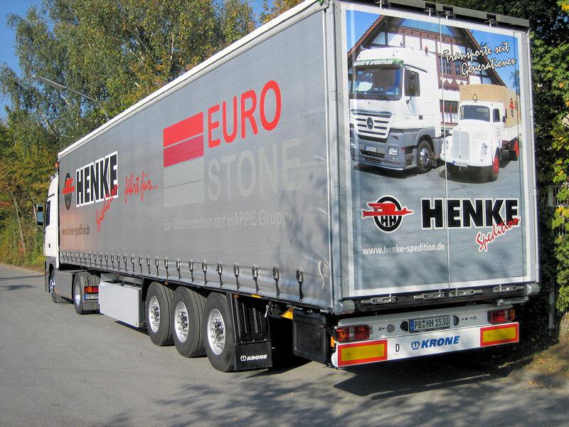 20060915-Henke-LH-00027.jpg