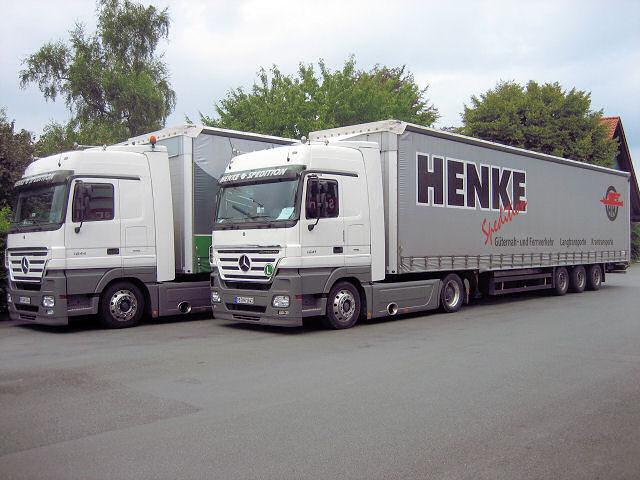 20060915-Henke-LH-00032.jpg