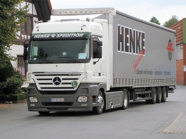 20060915-Henke-LH-00034.jpg