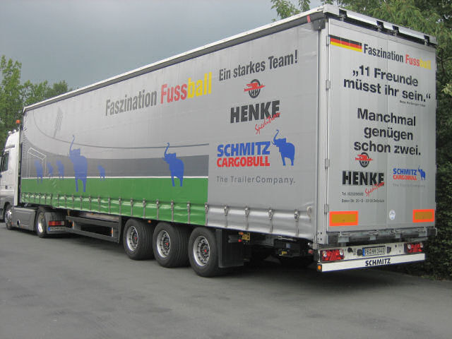 20060915-Henke-LH-00037.jpg