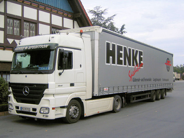 20060915-Henke-LH-00039.jpg