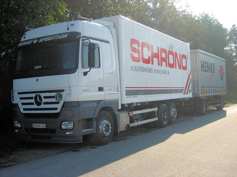 20060915-Henke-LH-00041.jpg