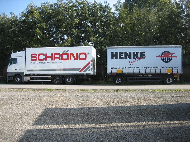 20060915-Henke-LH-00042.jpg