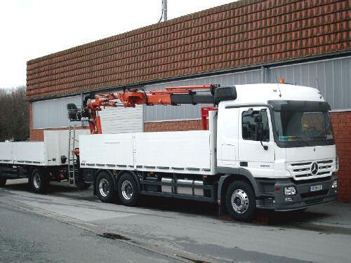 20060915-Henke-LH-00044.jpg