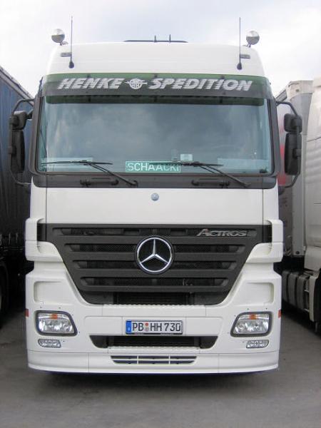20060915-Henke-LH-00048.jpg