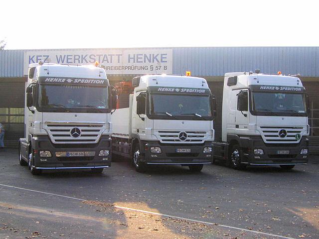 20060915-Henke-LH-00052.jpg