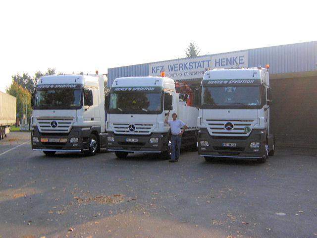 20060915-Henke-LH-00055.jpg