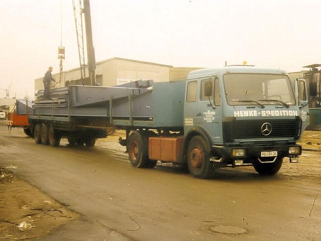 20060915-Henke-LH-00067.jpg