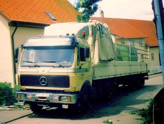 20060915-Henke-LH-00073.jpg