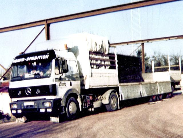 20060915-Henke-LH-00075.jpg