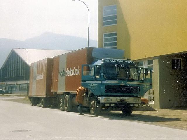 20060915-Henke-LH-00077.jpg