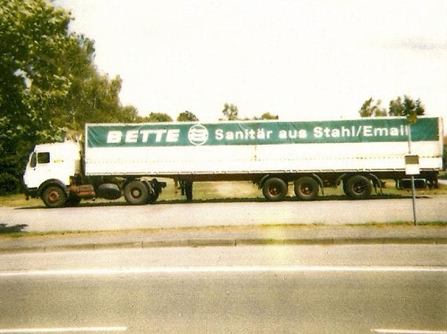 20060915-Henke-LH-00079.jpg