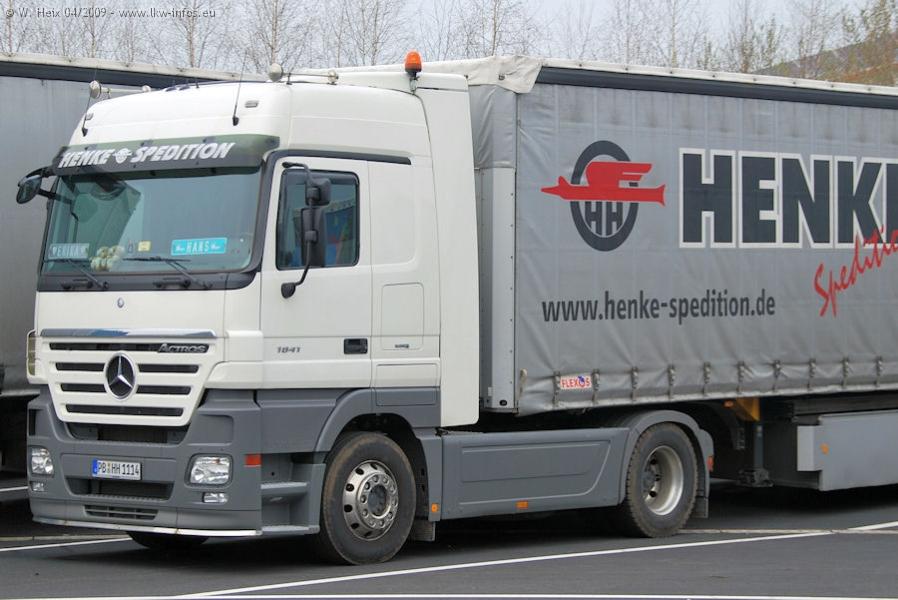 20090404-Henke-00030.jpg
