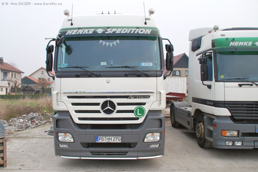 20090404-Henke-00042.jpg