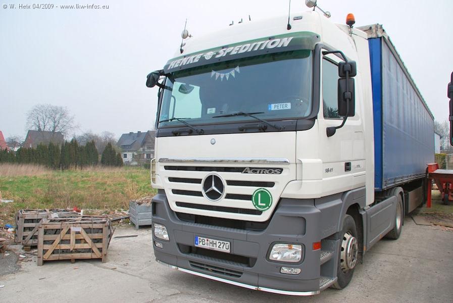 20090404-Henke-00043.jpg