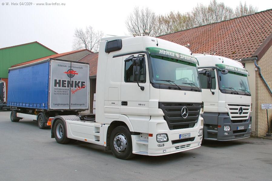 20090404-Henke-00060.jpg