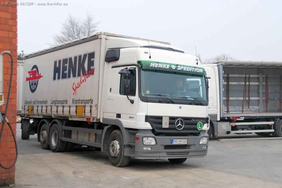 20090404-Henke-00067.jpg