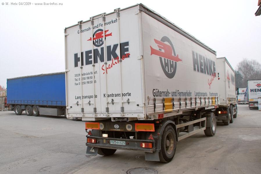20090404-Henke-00068.jpg