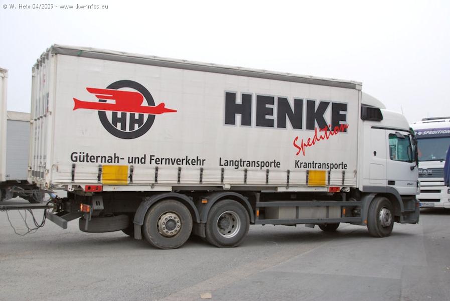 20090404-Henke-00070.jpg