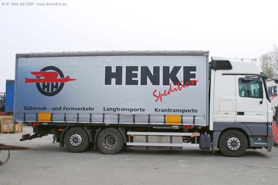 20090404-Henke-00075.jpg