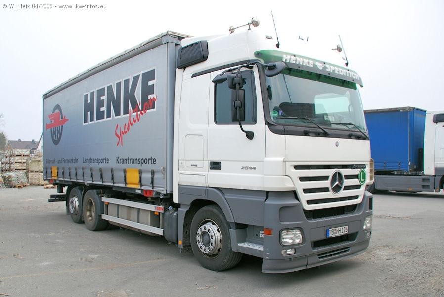 20090404-Henke-00076.jpg