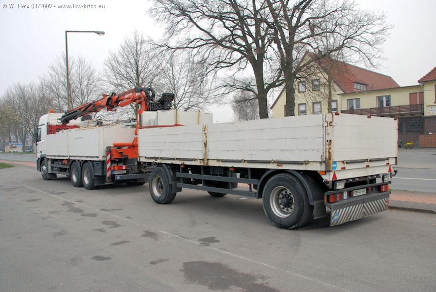 20090404-Henke-00080.jpg