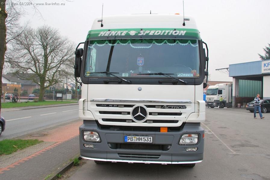 20090404-Henke-00082.jpg