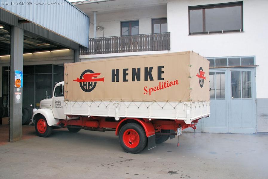 20090404-Henke-00084.jpg