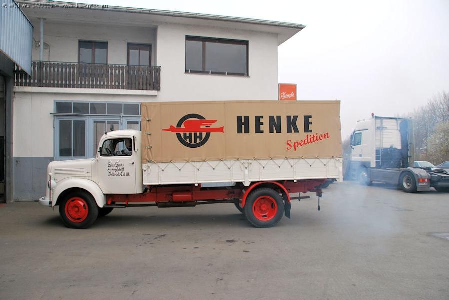 20090404-Henke-00085.jpg