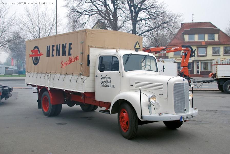 20090404-Henke-00089.jpg