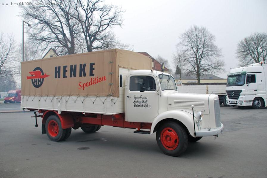 20090404-Henke-00090.jpg