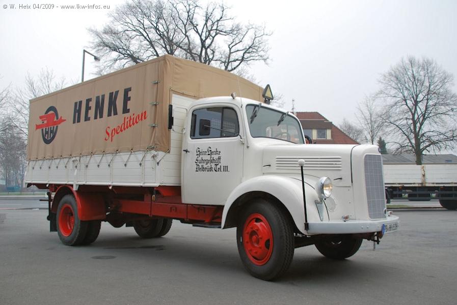 20090404-Henke-00091.jpg