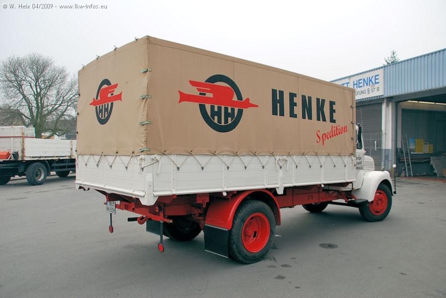 20090404-Henke-00092.jpg