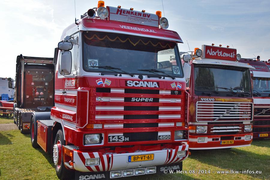Henken-20141223-001.jpg