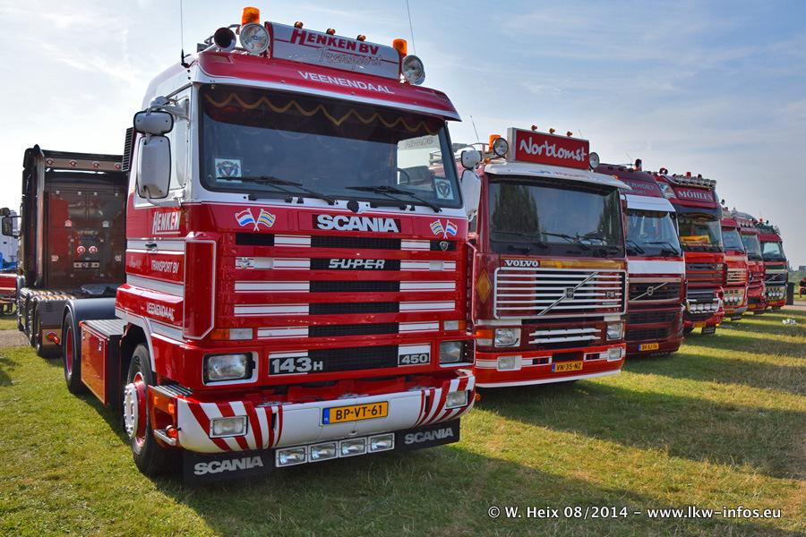 Henken-20141223-002.jpg