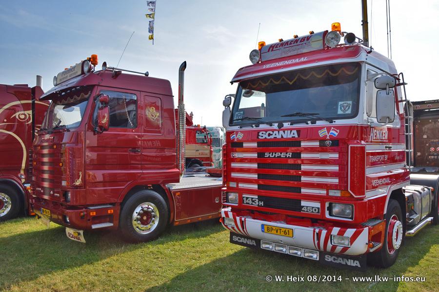 Henken-20141223-004.jpg