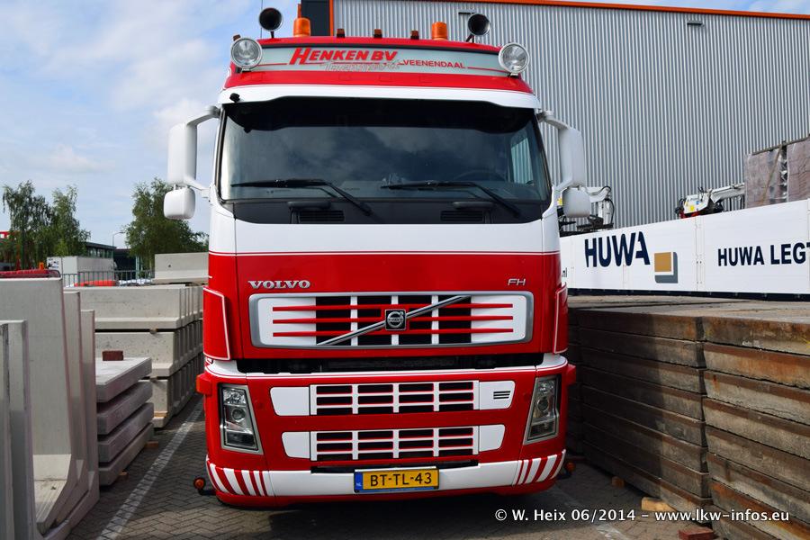 Henken-20141223-006.jpg