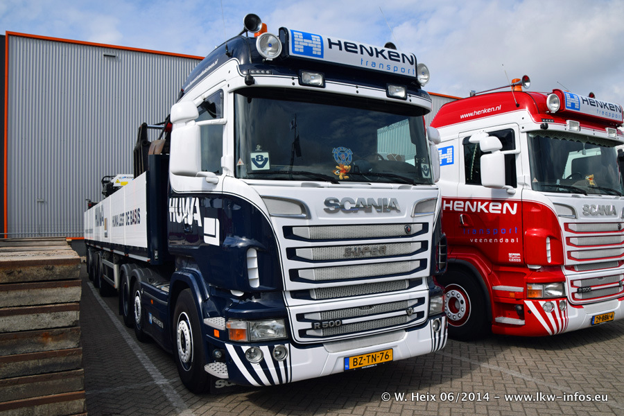 Henken-20141223-008.jpg