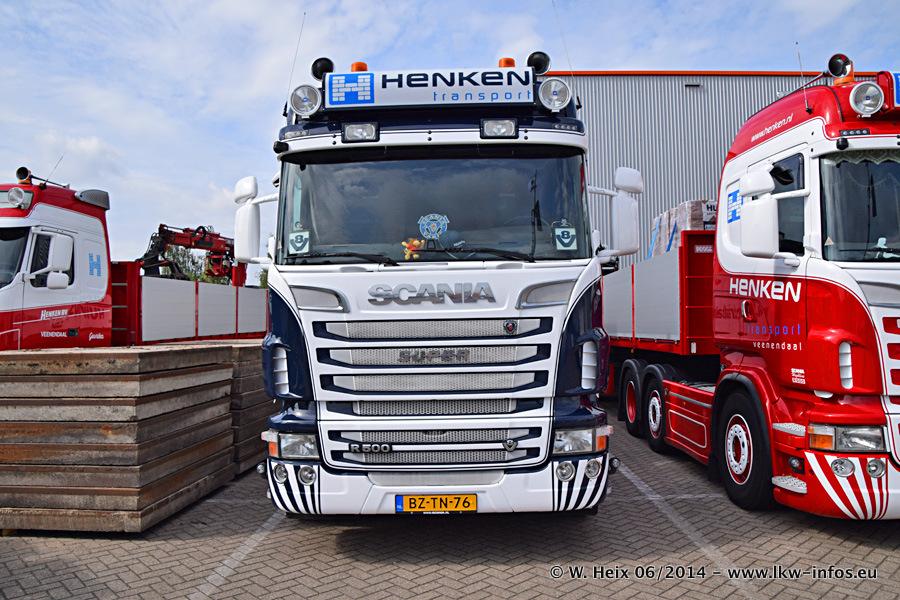 Henken-20141223-010.jpg