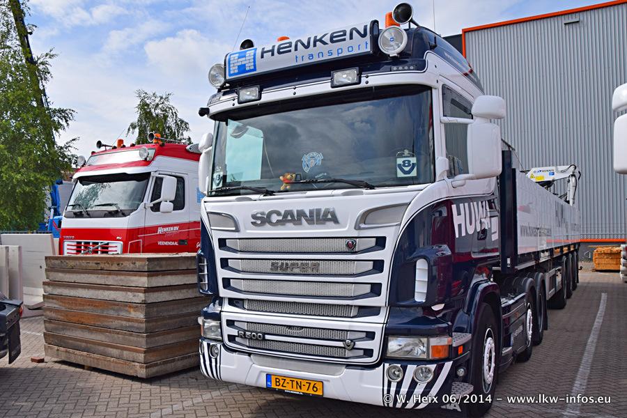 Henken-20141223-011.jpg