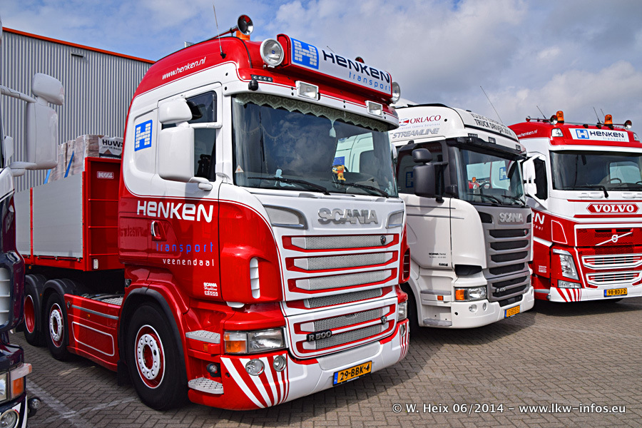 Henken-20141223-015.jpg