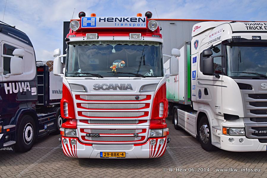 Henken-20141223-016.jpg