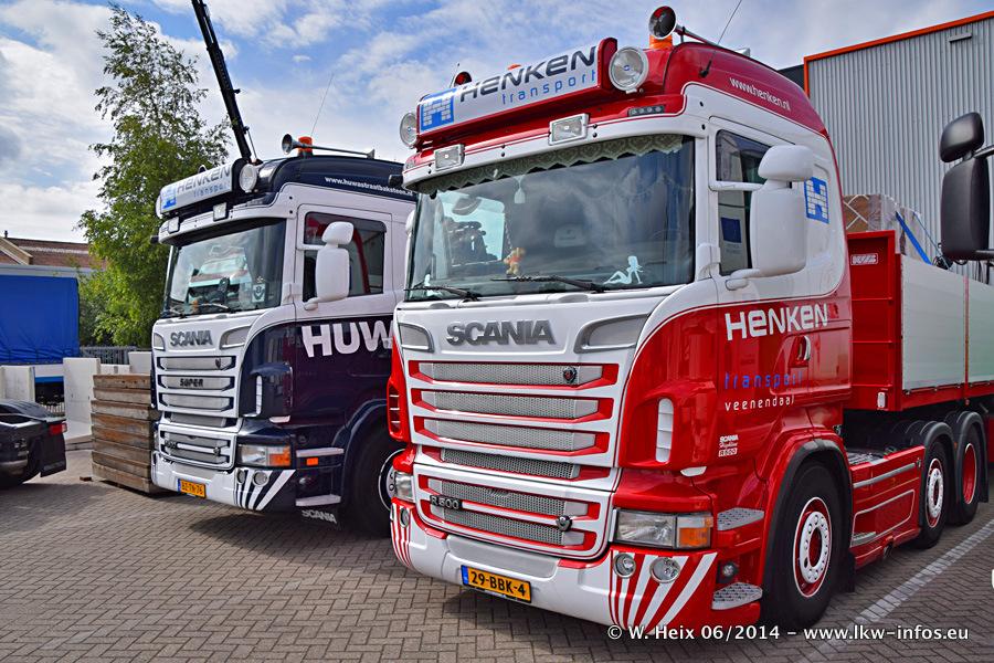 Henken-20141223-018.jpg