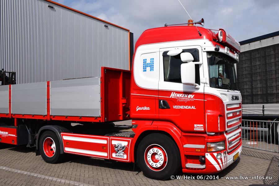 Henken-20141223-025.jpg