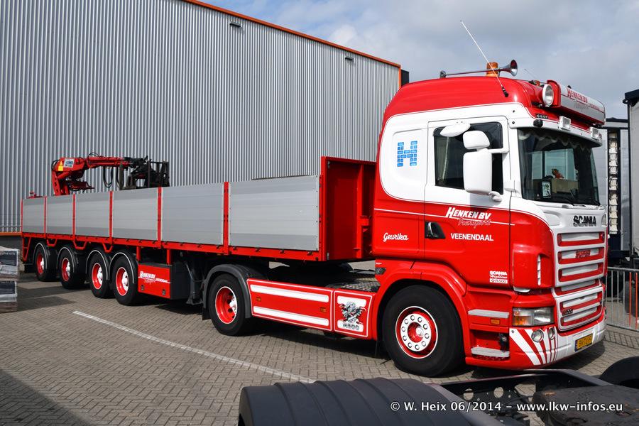 Henken-20141223-026.jpg